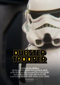DubstepTrooper___Still_9