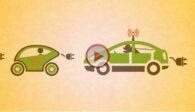 Hanze autonomous transport_PB