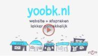 yoobk_PB