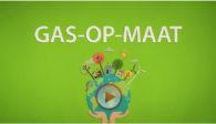 gas-op-maat-uitleganimatie