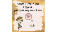 when-i-was-a-kid-ep-1-procreation
